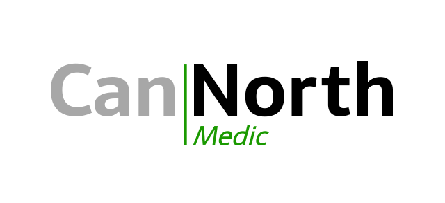 CanNorth Medic